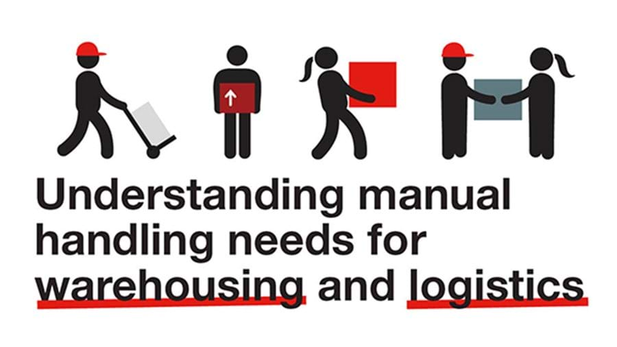 Warehousing and Logistics: Ensuring Workplace Health and Safety